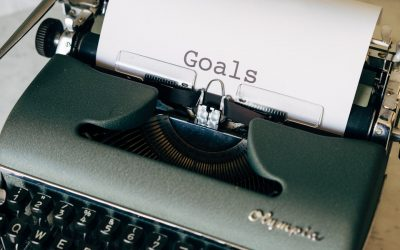 3 Best Tips That Will Help You Achieve Any Goal In Life